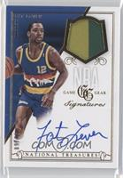 Fat Lever /25