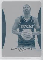 Ricky Pierce /1