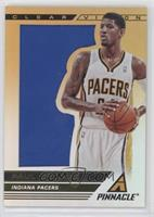 Paul George [EX to NM]