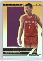 Jeremy Lin /24