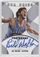 NBA Pride - Bill Walton #/15