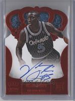 Crown Royale Rookies - Victor Oladipo /49