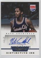 Nate Archibald /25