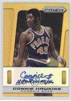 Connie Hawkins /10