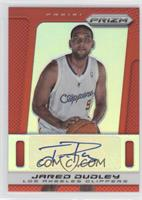 Jared Dudley #/49