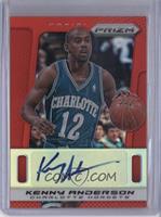 Kenny Anderson /99