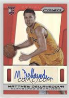 Matthew Dellavedova /99