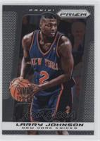 Larry Johnson /5