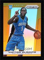 Victor Oladipo #/60