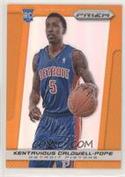 Kentavious Caldwell-Pope #/60