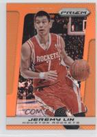 Jeremy Lin /60