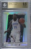 Kevin Durant [BGS9.5GEMMINT]
