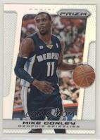 Mike Conley [EX to NM]