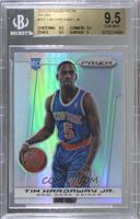 Tim Hardaway Jr. [BGS 9.5 GEM MINT]