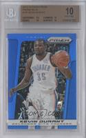Kevin Durant [BGS 10]