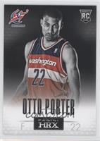 Otto Porter