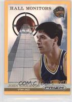 John Stockton /60