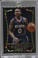 Jeff Teague /1