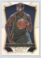 Marvin Williams [EX to NM]