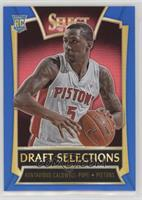 Kentavious Caldwell-Pope #/49