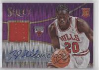 Tony Snell [EX to NM] #/99