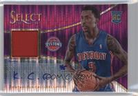 Kentavious Caldwell-Pope /60