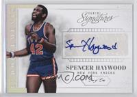 Spencer Haywood /1