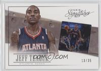 Jeff Teague /35