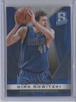 Dirk Nowitzki #/65