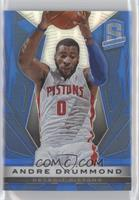 Andre Drummond /65