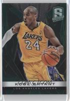 Kobe Bryant #56/199