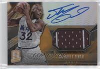 Shaquille O'Neal /20