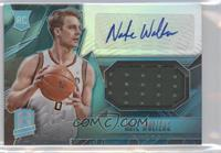 Nate Wolters #/99