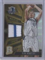 Dirk Nowitzki #6/10