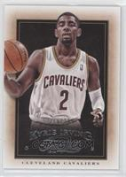 Kyrie Irving #/299