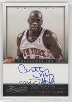 Anthony Mason /299