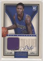 Ben McLemore [EX to NM]