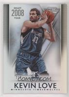 Kevin Love #/8