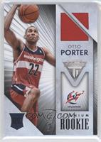 Otto Porter /325