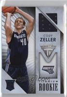 Cody Zeller /325