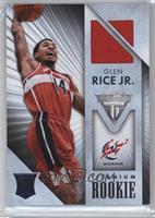 Glen Rice Jr. /325