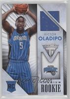 Victor Oladipo /325