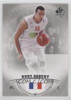 Rudy Gobert