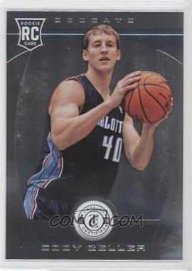 2013-14 Totally Certified - [Base] #247 - Cody Zeller