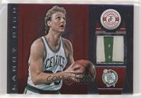 Larry Bird #/3