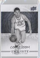 Dave Cowens #/75