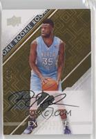 Reggie Bullock [EX to NM] #2/5