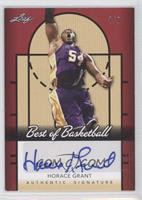 Horace Grant #/5