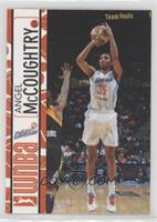 Angel McCoughtry /500
