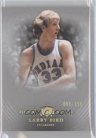 Larry Bird /150